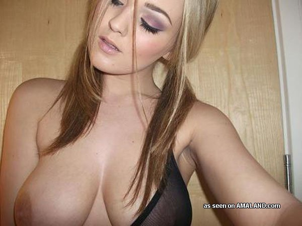 free amateur gloryhole videos