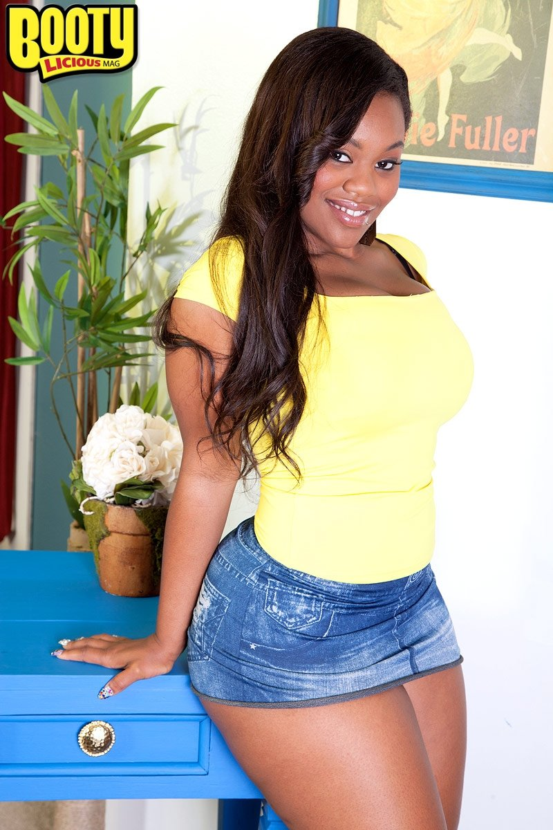 pornhd ebony teen