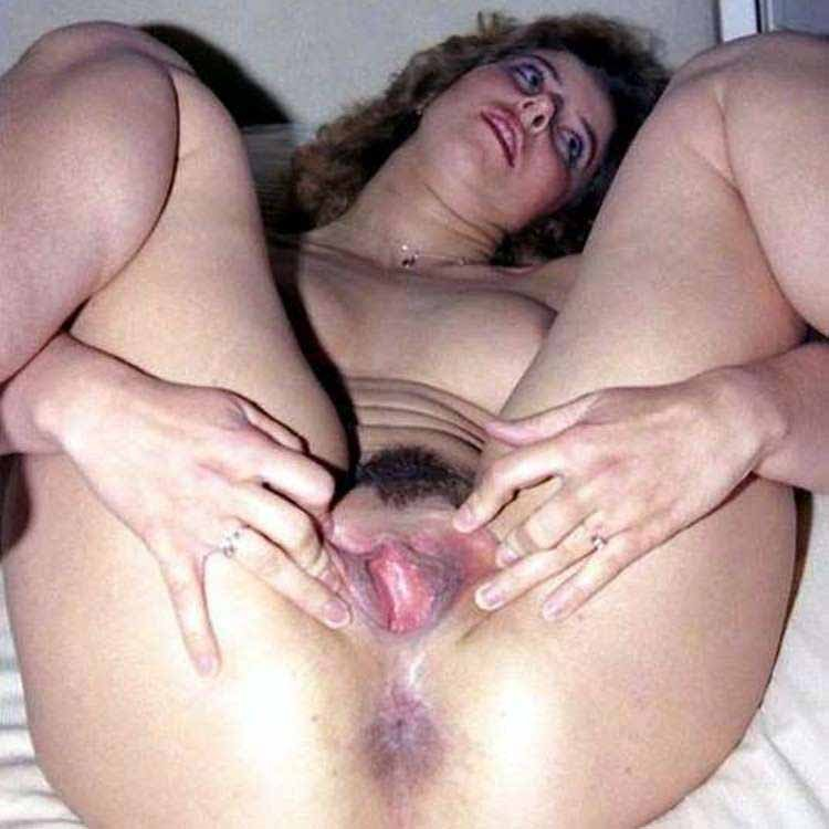 nude real wife pics there