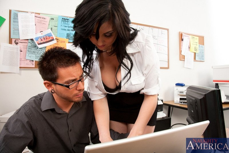 Amateur radio modifications Alli rae first time sex