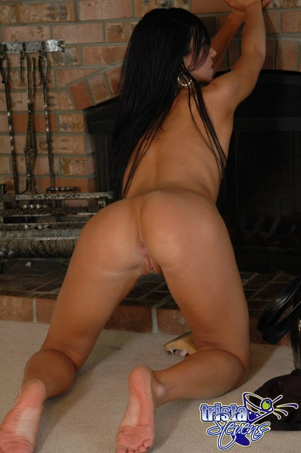 Son wife fuck japanese