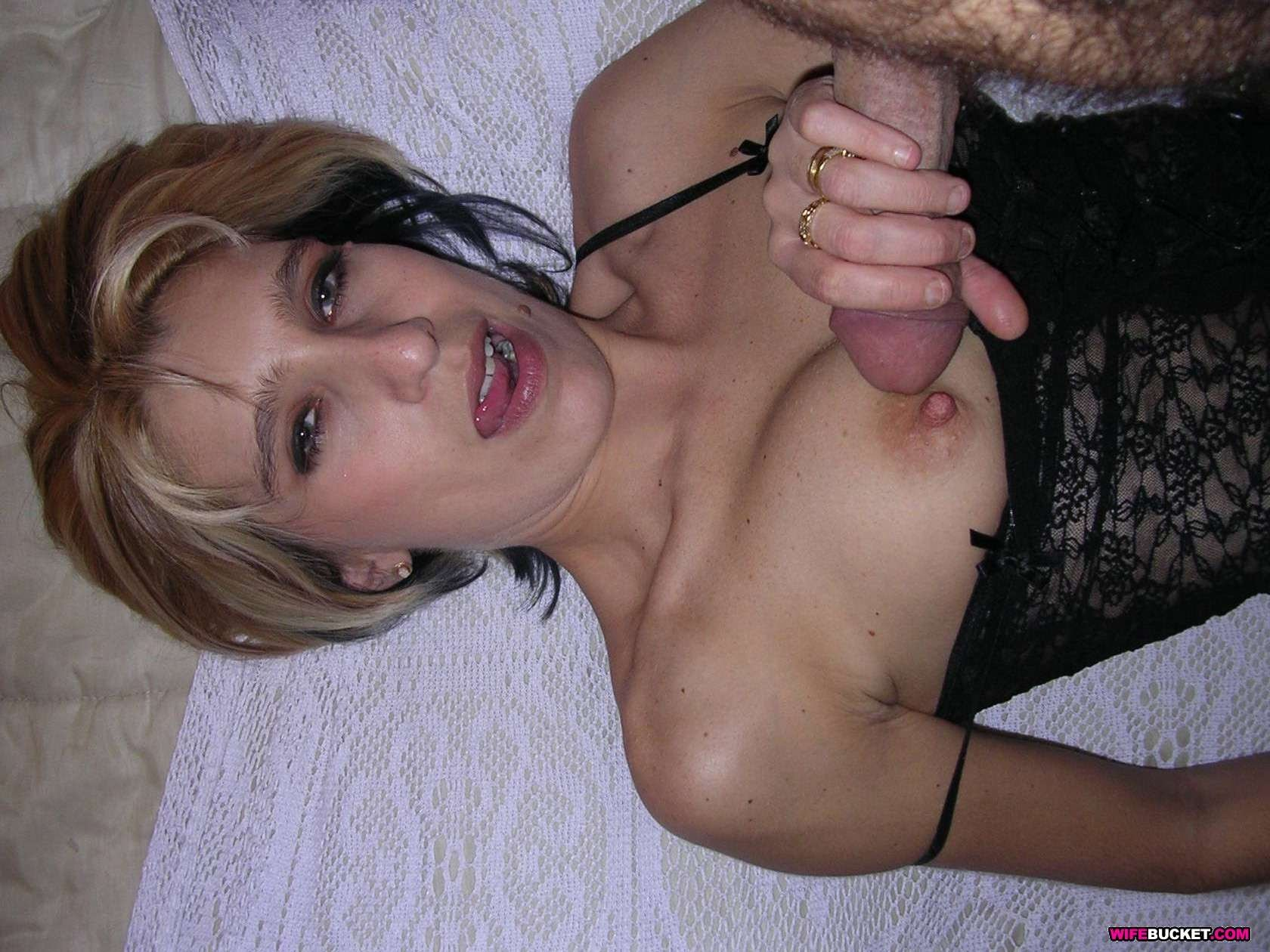 Free live adult web chat Porn online husband wife and friend