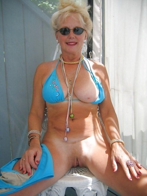 hot pics granny add photo