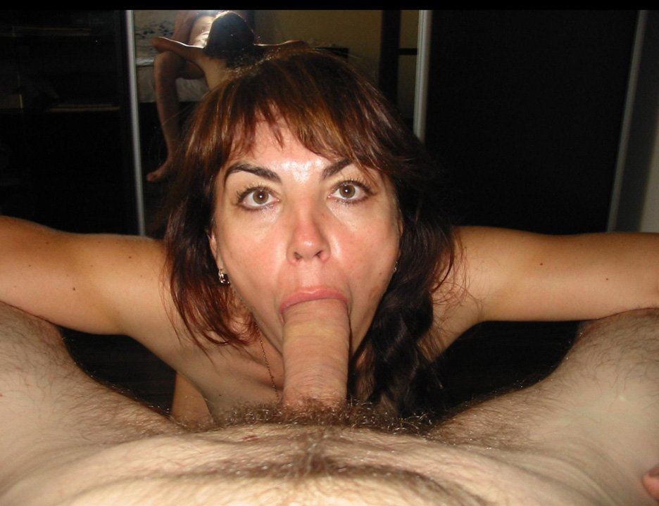 German homemafr brutal dildo milf
