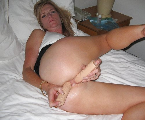 Wife oral sex videos free fully clothed sex