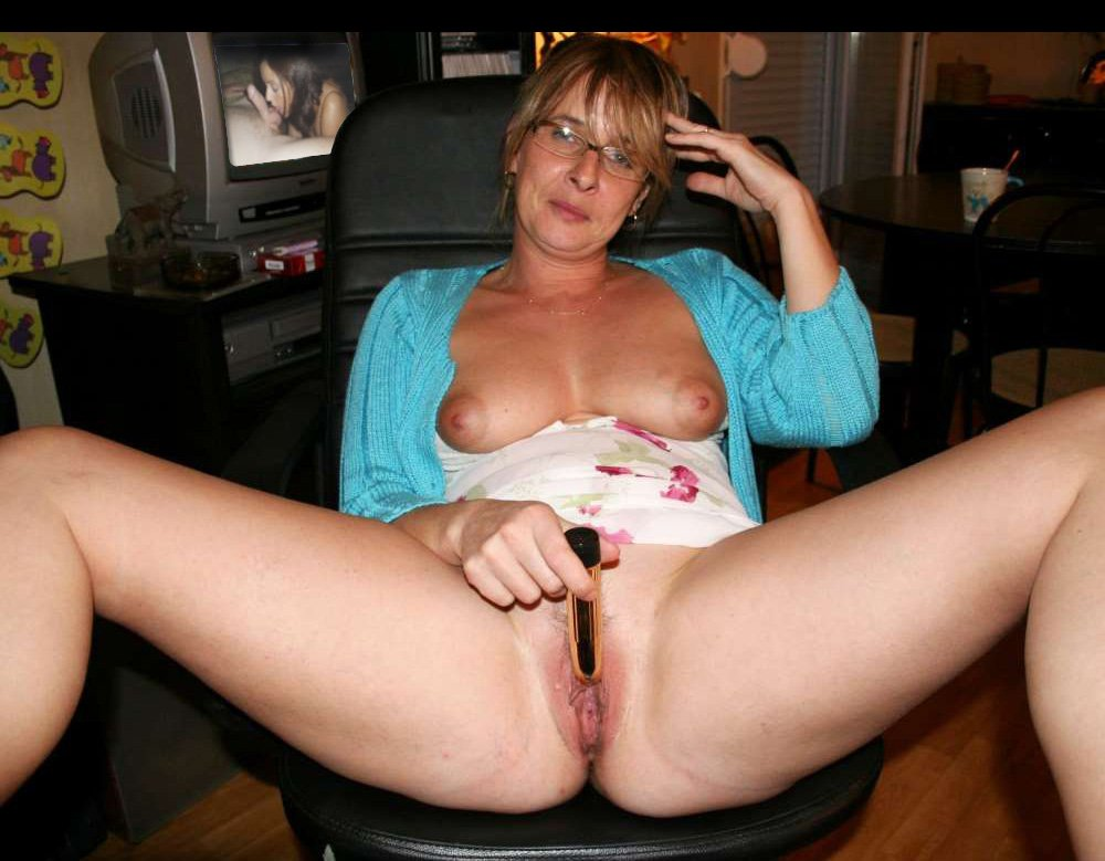 mature seduce tube