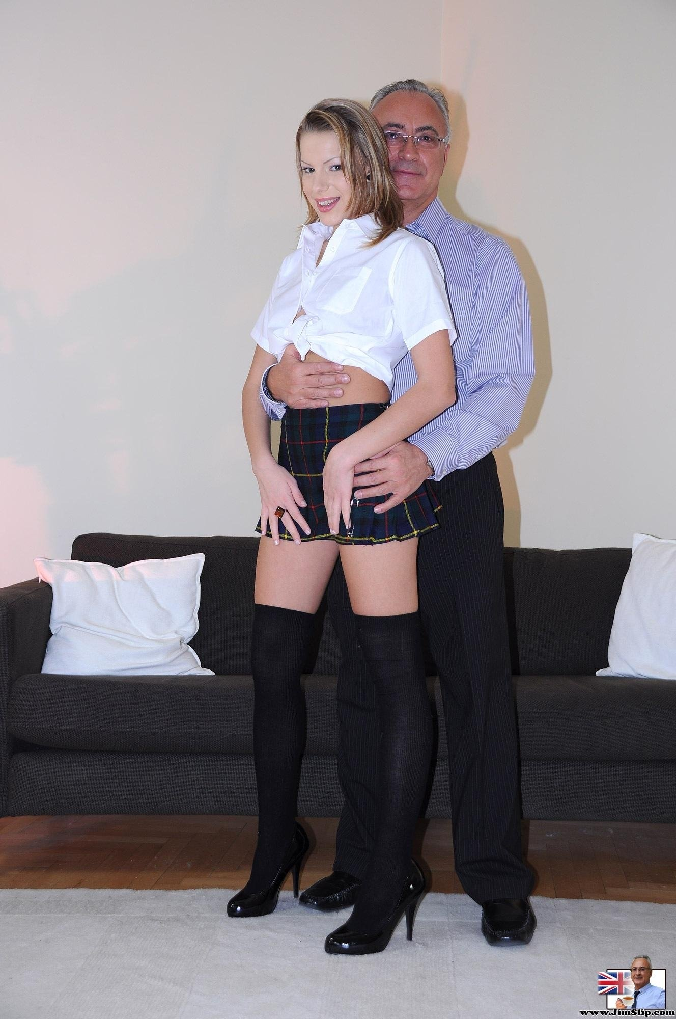 Hot sex hidden kabin reality kings bdsm