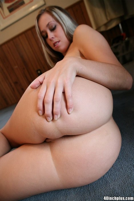Mom fuck by friend front of husband