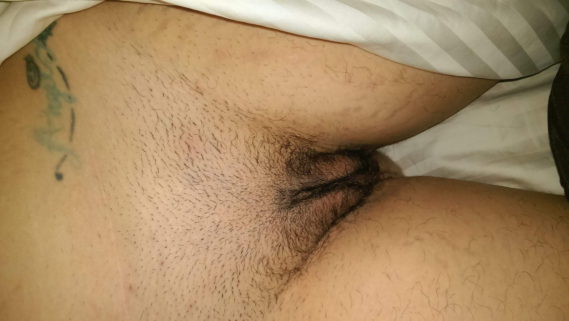 friends party sex videos add photo
