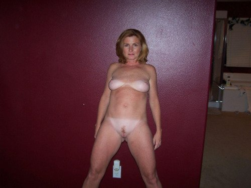 Asli reccomended My wife sore after hard bbc