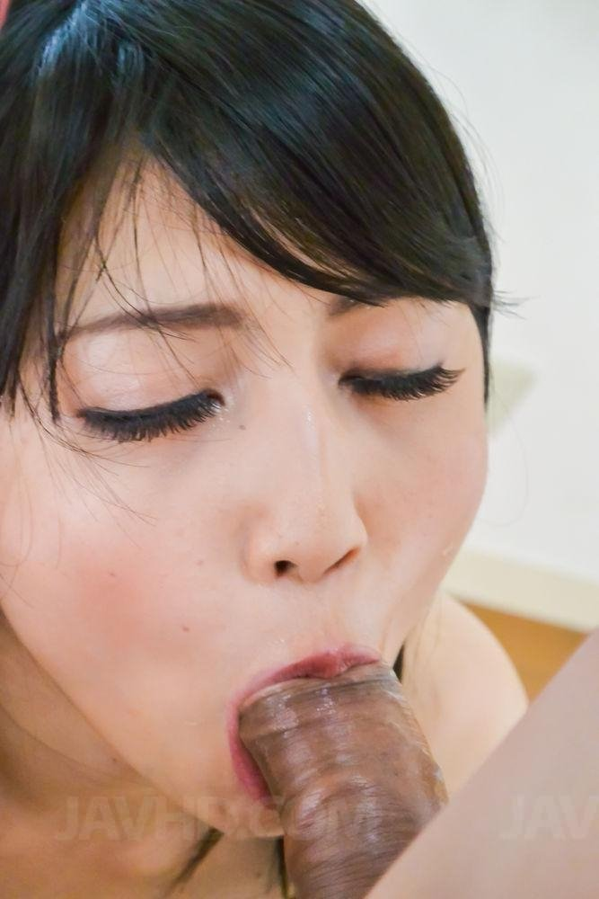 free hd homemade sex add photo