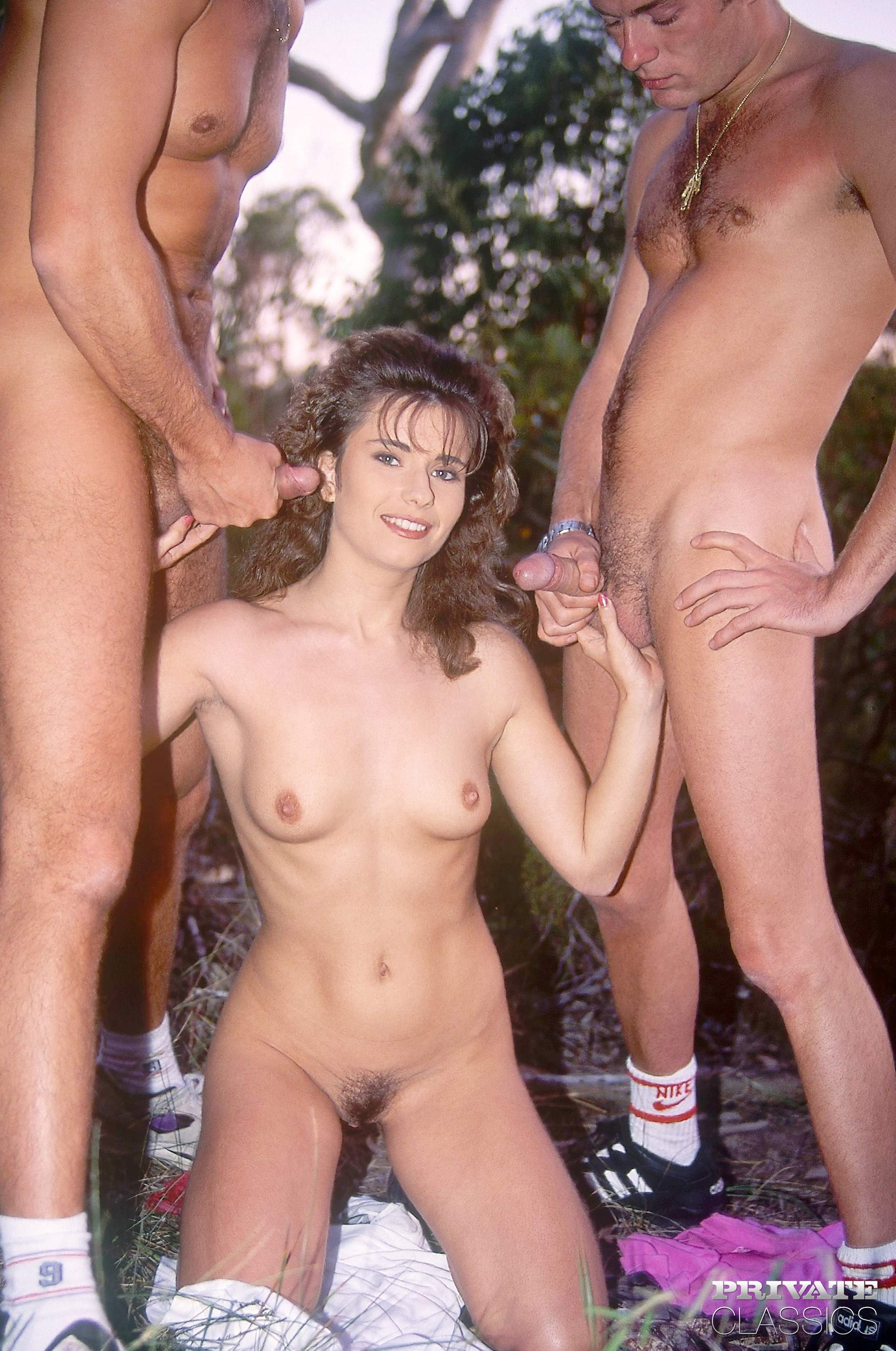 Free erotic cuckold pictures