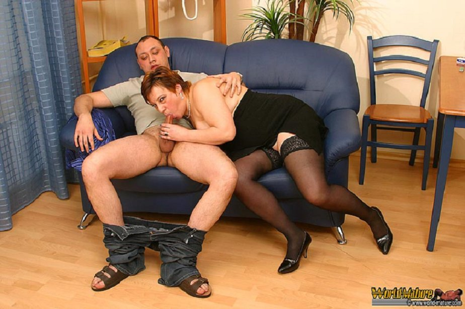 best of Party hardcore orgy but also by the scorching fellow who would be