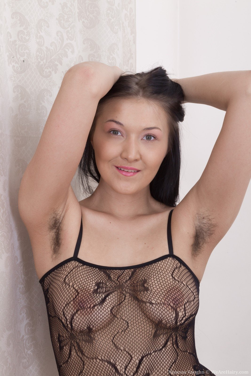 naked live chaturbate