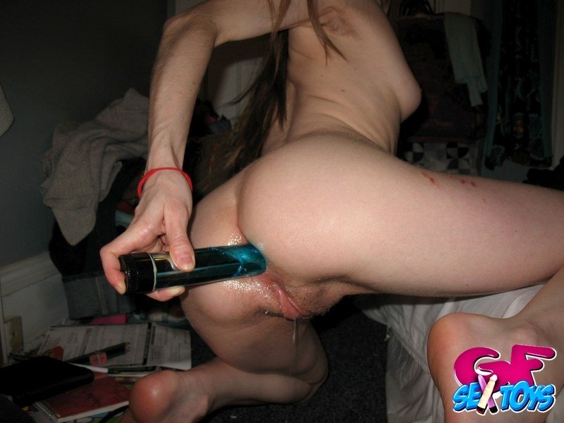 amateur nude breasts average orgasm time