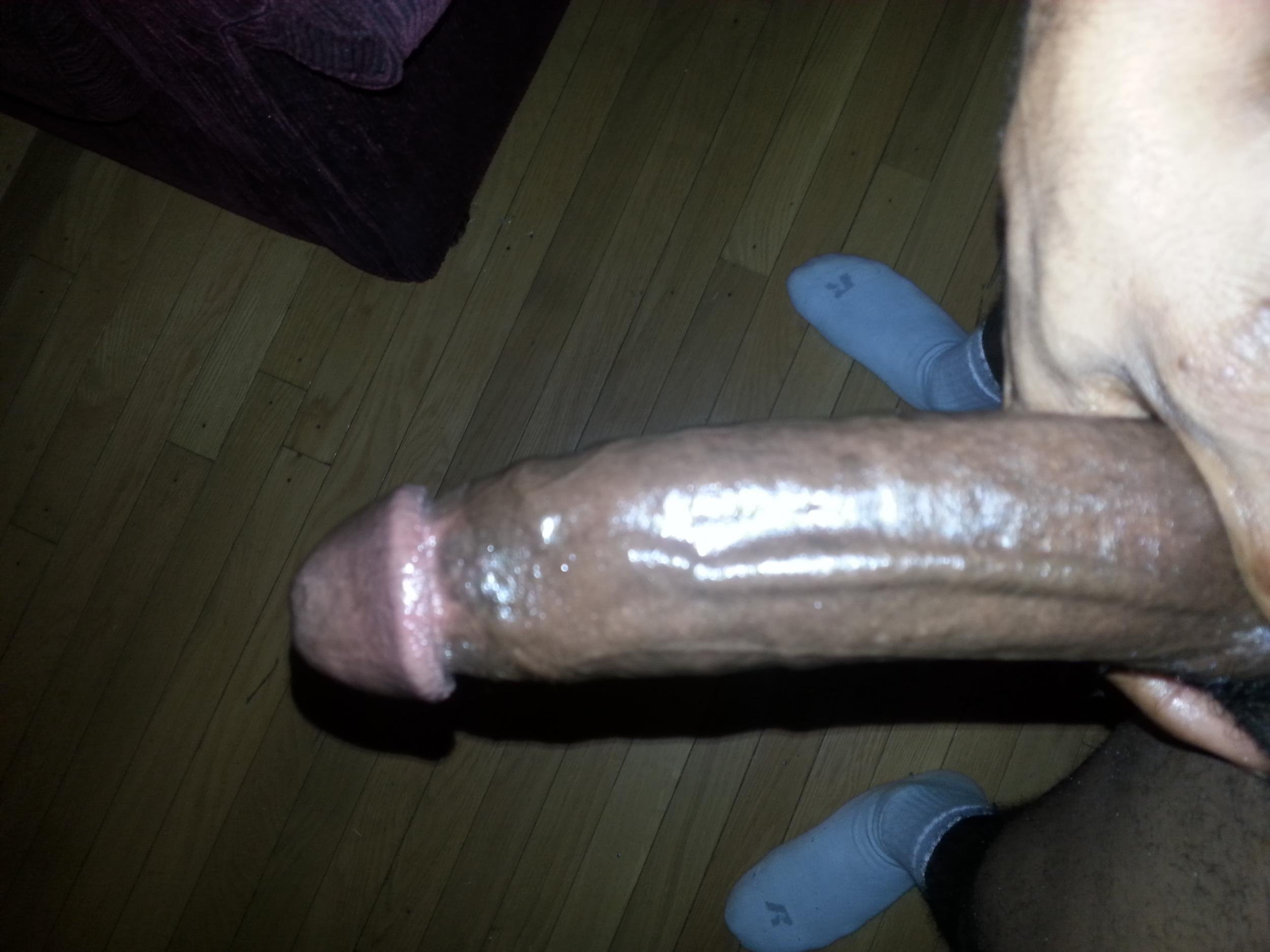 hd mature strip