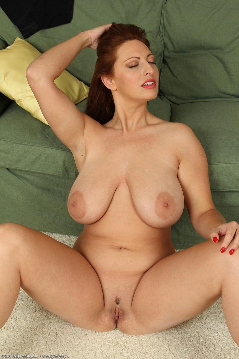 swingers-pictures-mom-tits-and-pussy-pics-video