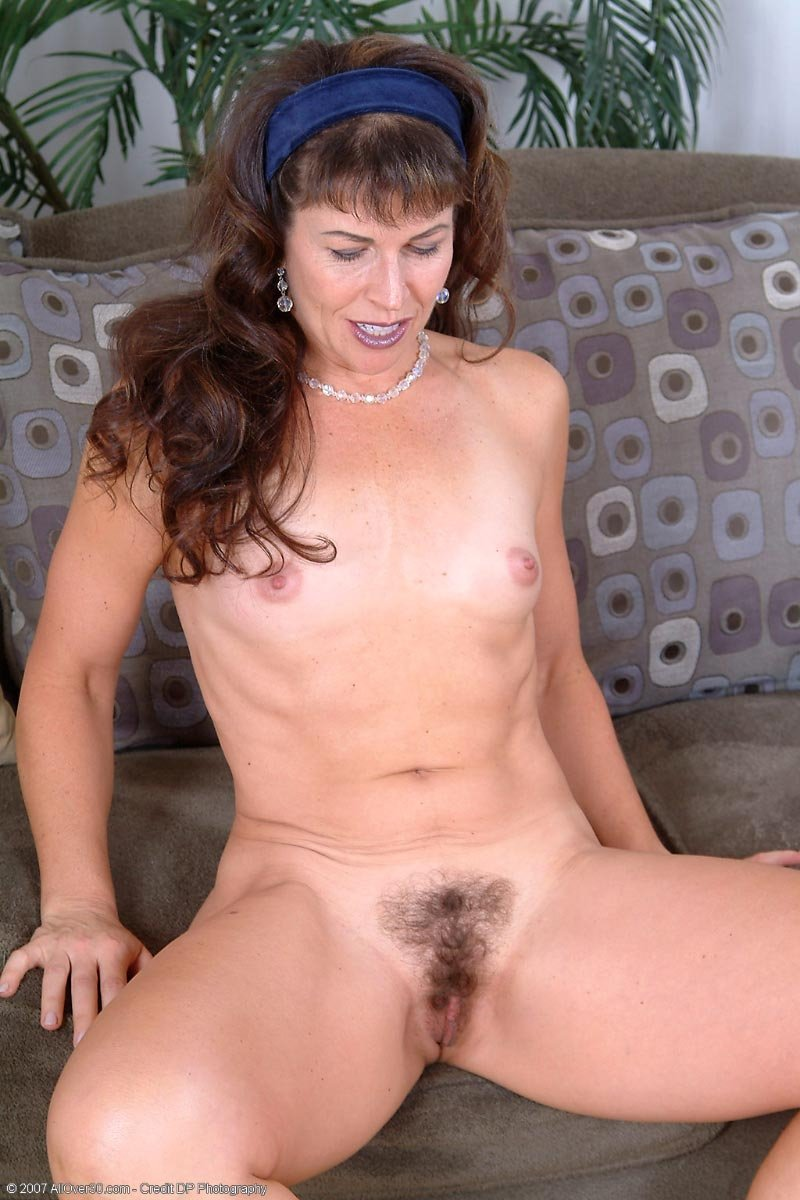 Mature milf cougar pics Funny too many fucking security cameras