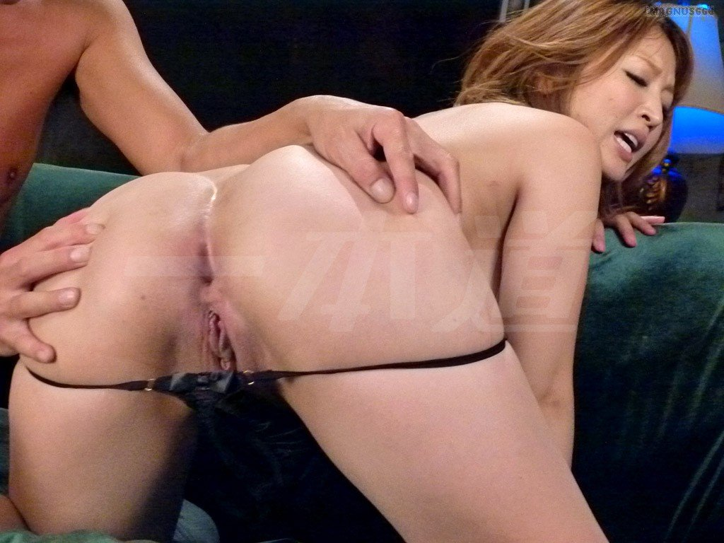 first time lesbian sex films there