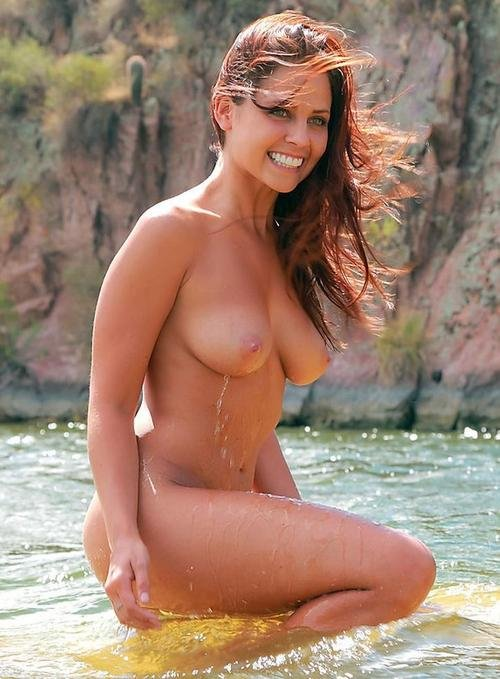 Sex and xxc Wife nude for pizza