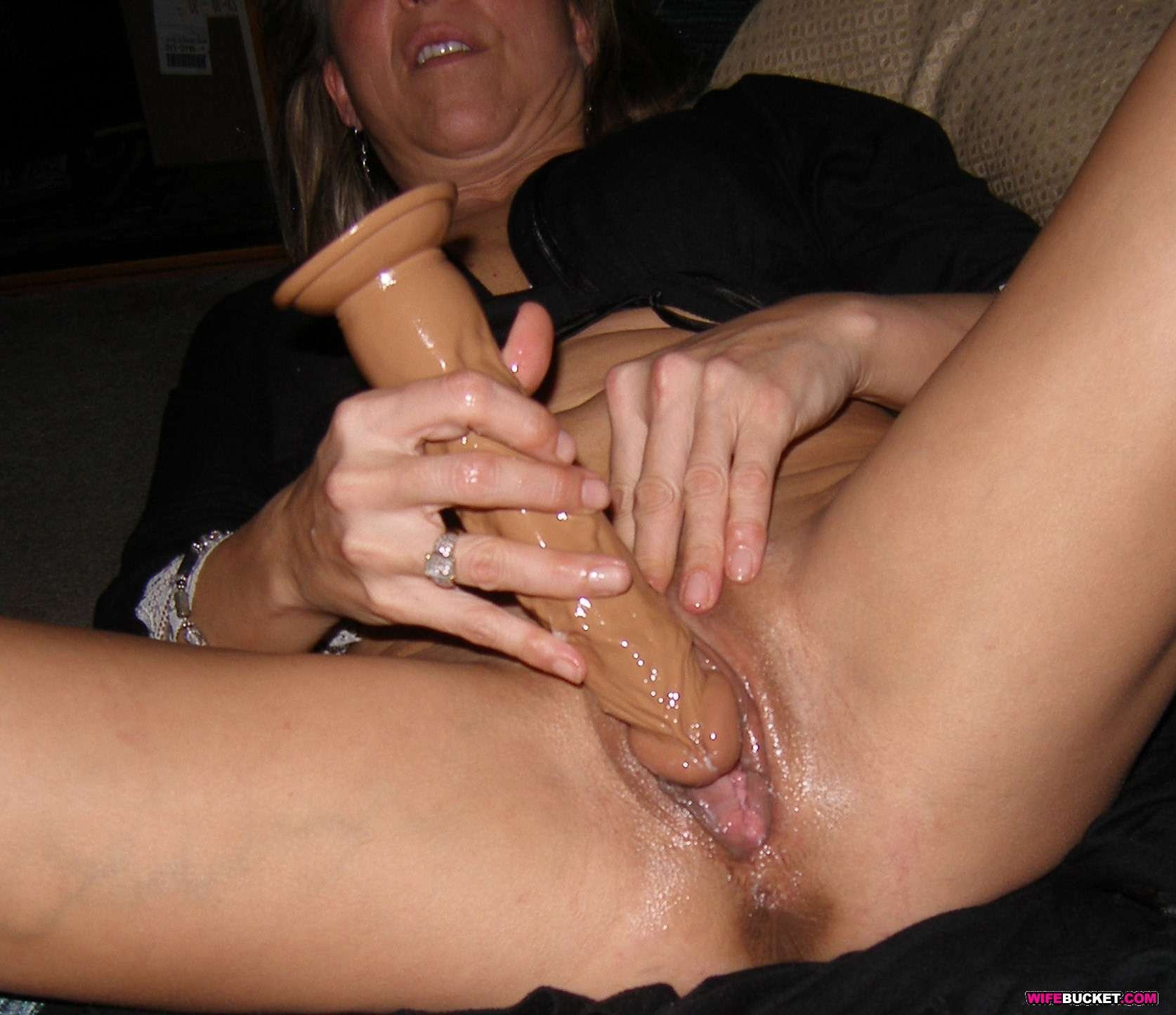 sexy in public places most powerful anal vibrator