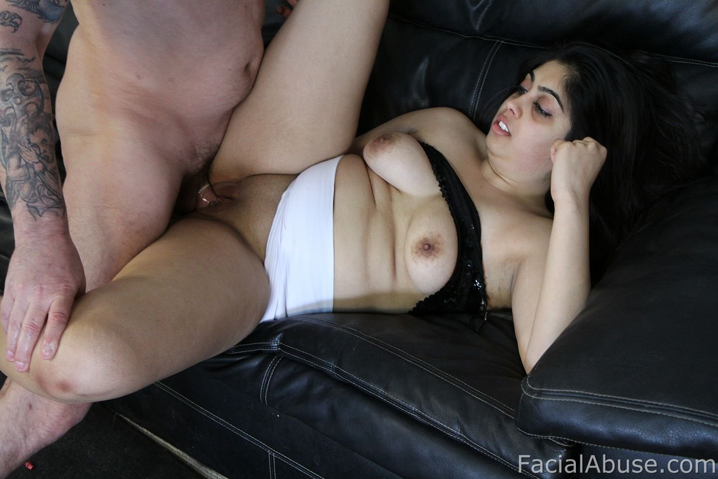 asian model sex tube there