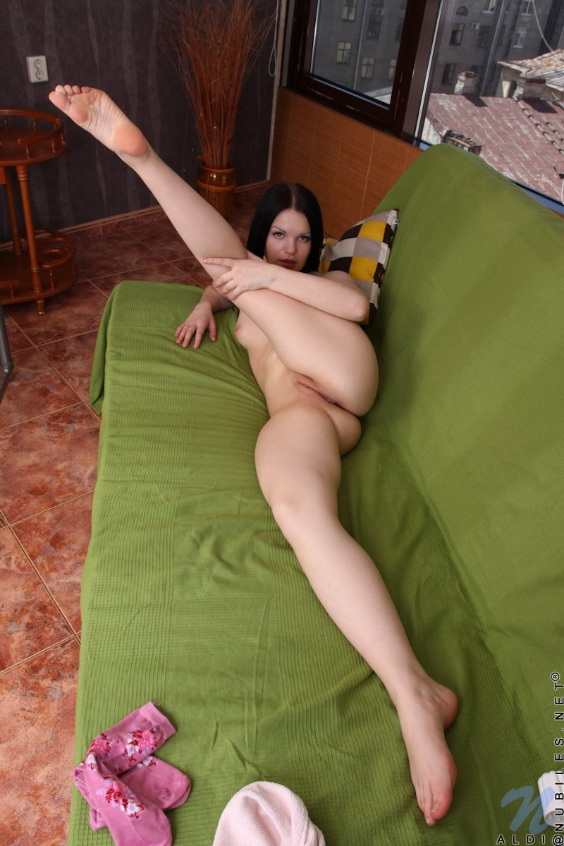 Ffree amateur homemade sex #1