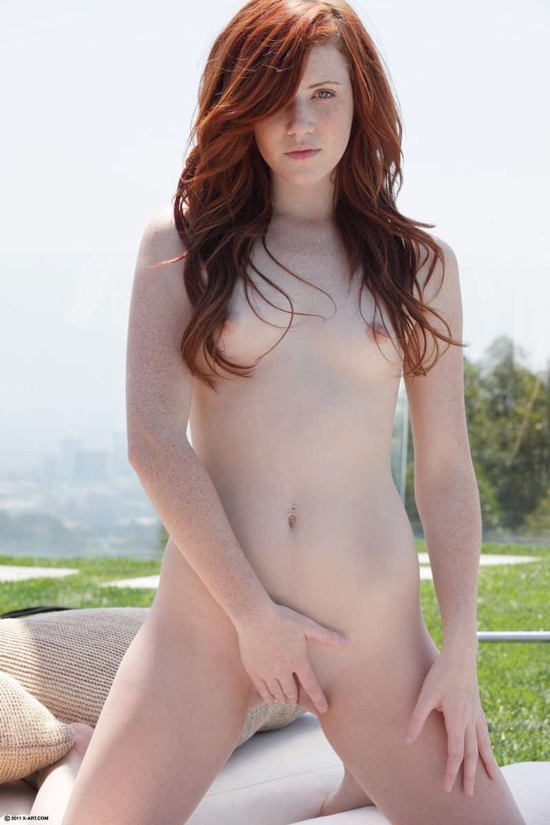 college girl porn audition