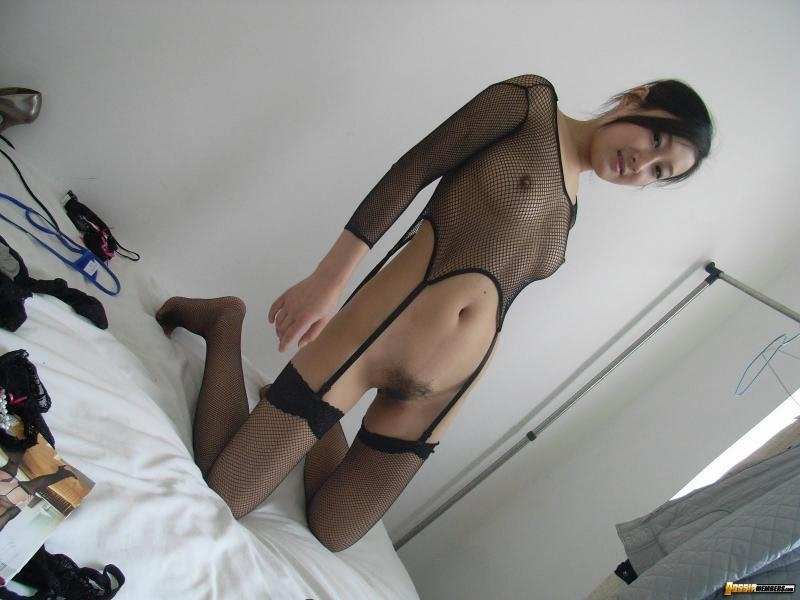 sexy black wife tumblr free vr porn for android