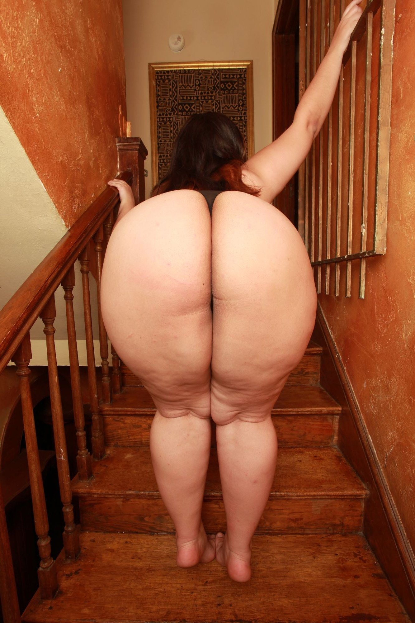 Anal Big Ass Xnxx 6 pictures | free download nude photo gallery