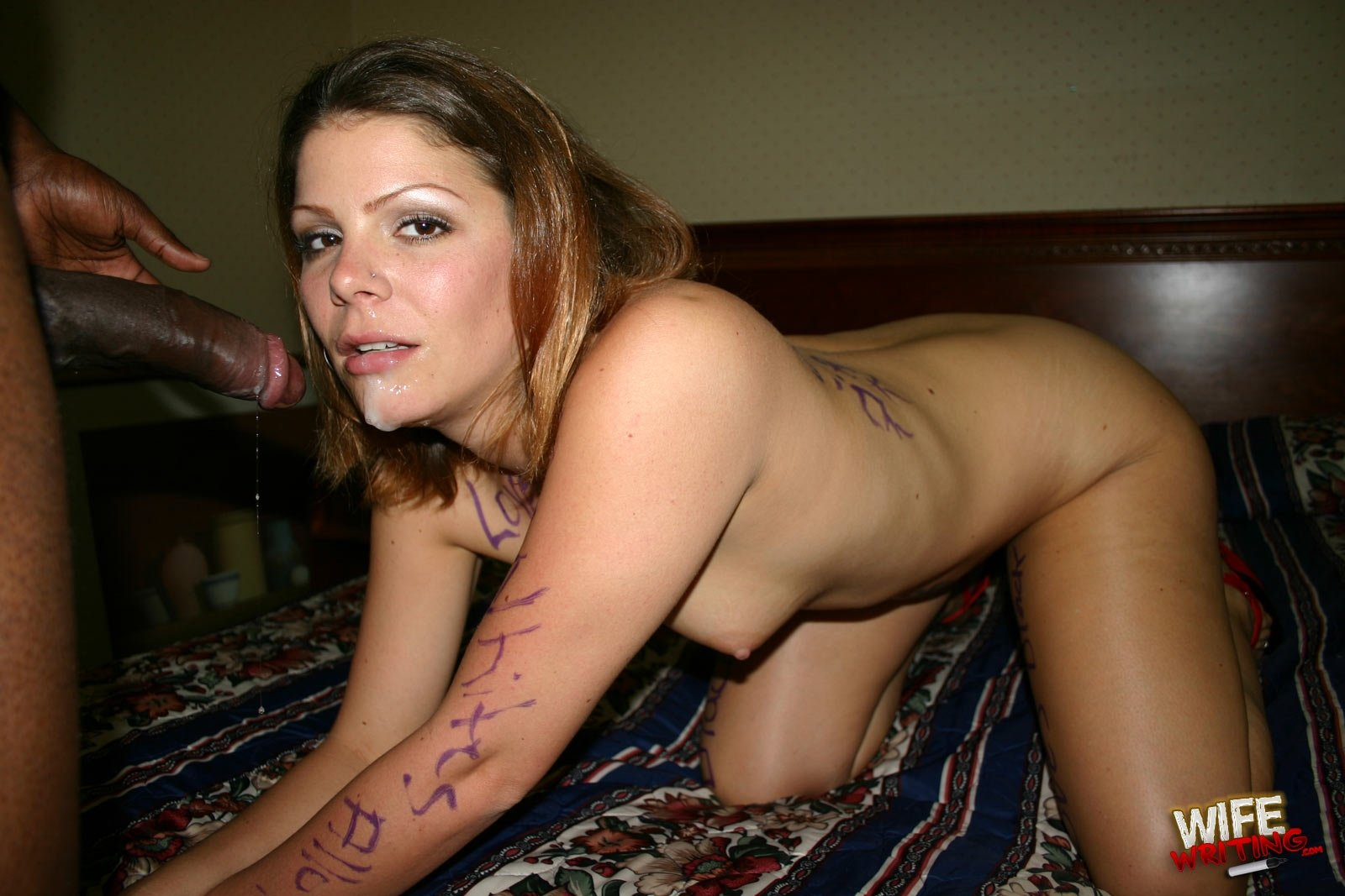 X tube amateur movie english sexy housewife