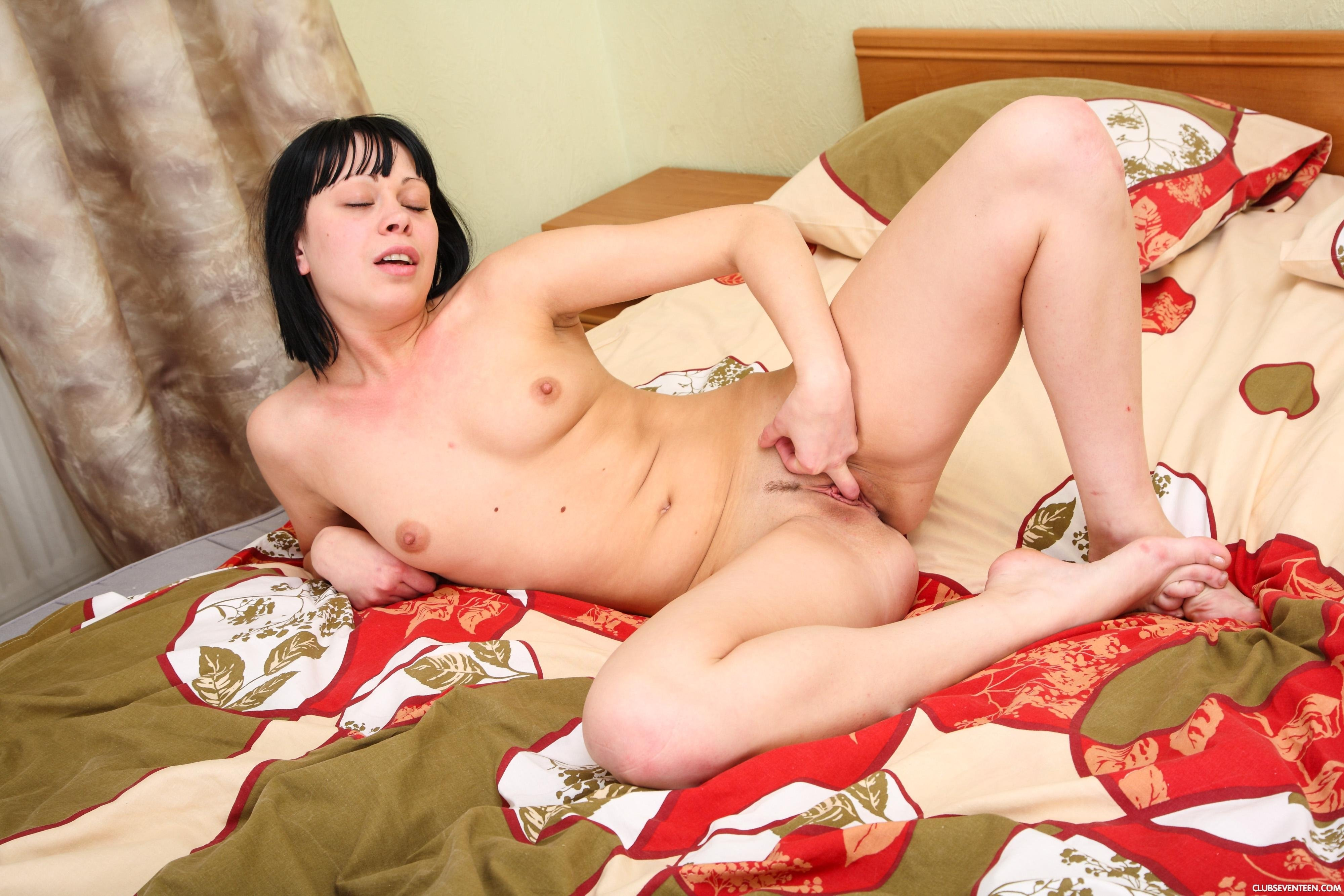 Nudist junior pagent free video