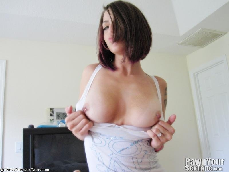 video chat random with girls