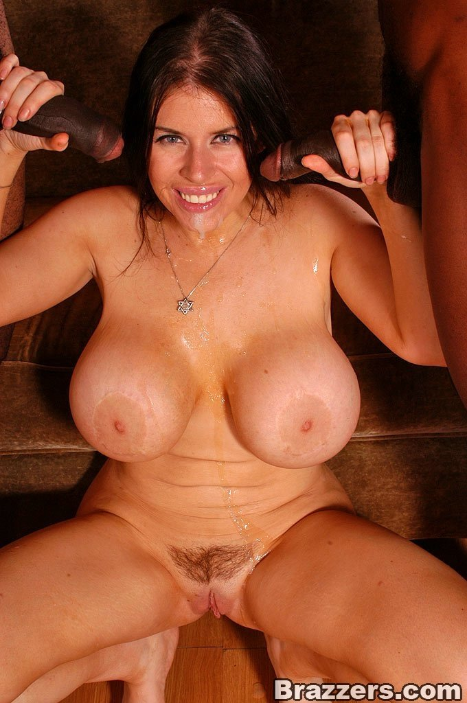 Erotic mature homely