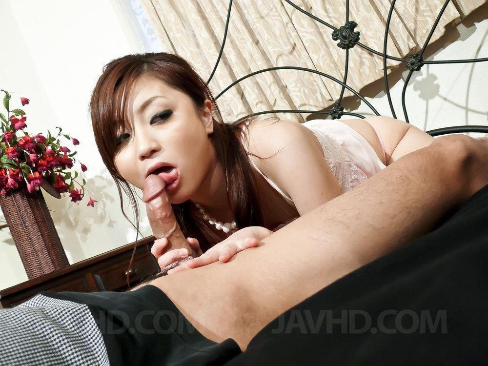 Abigail Mac chokes deepthroating before being ravaged rough