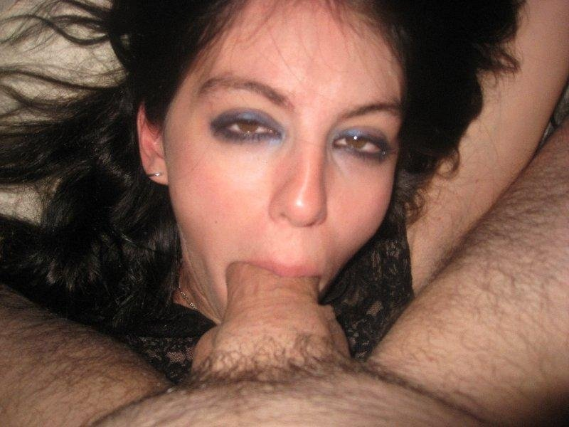ladyboy anal gallery there