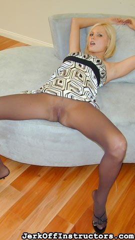 Indian bgrade scenes cums 5m CamBJ.com