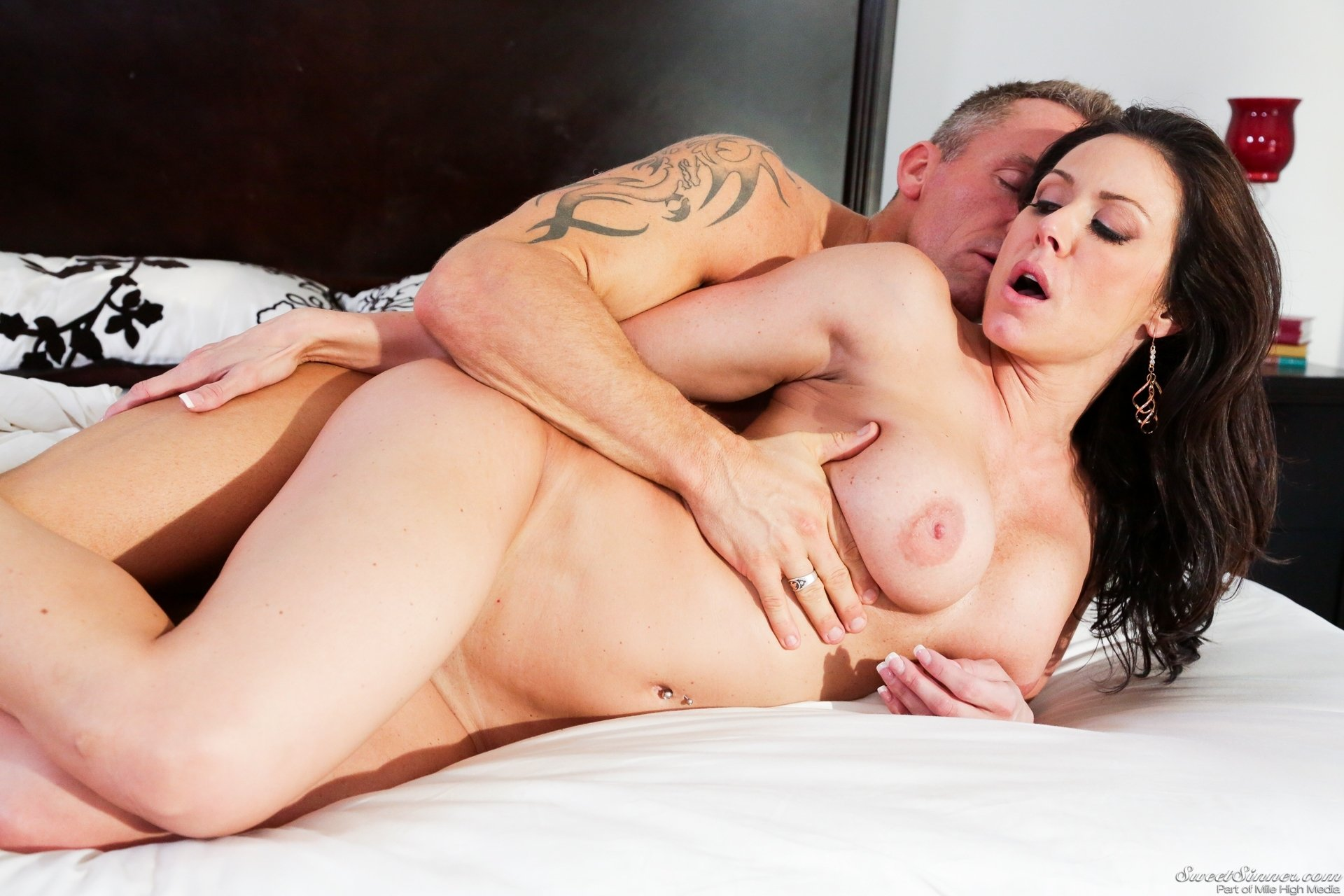 Myself and stream lusty porn cocks into