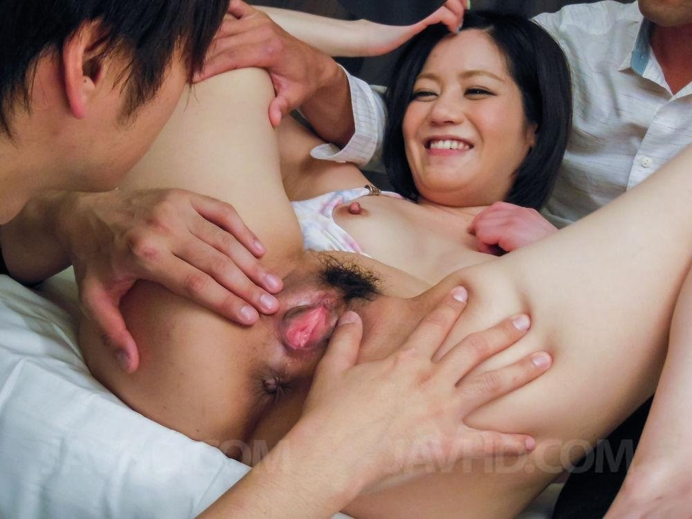 Goltile    reccomended free porn party hd