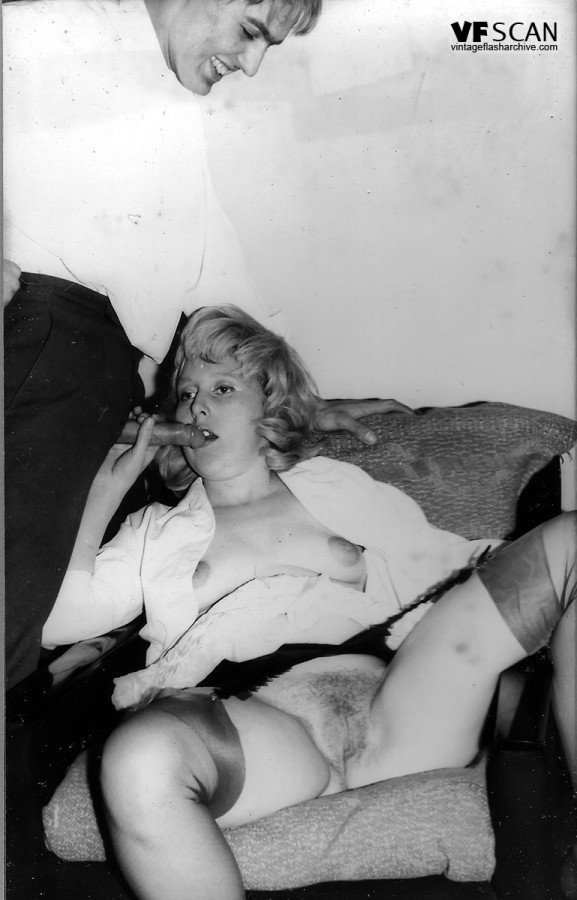 archives Vintage stockings