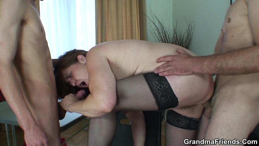Dilar    reccomended american wife cheating porn