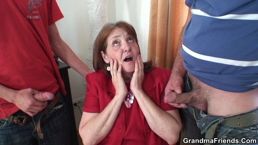 Father out of home son and mom xx sex