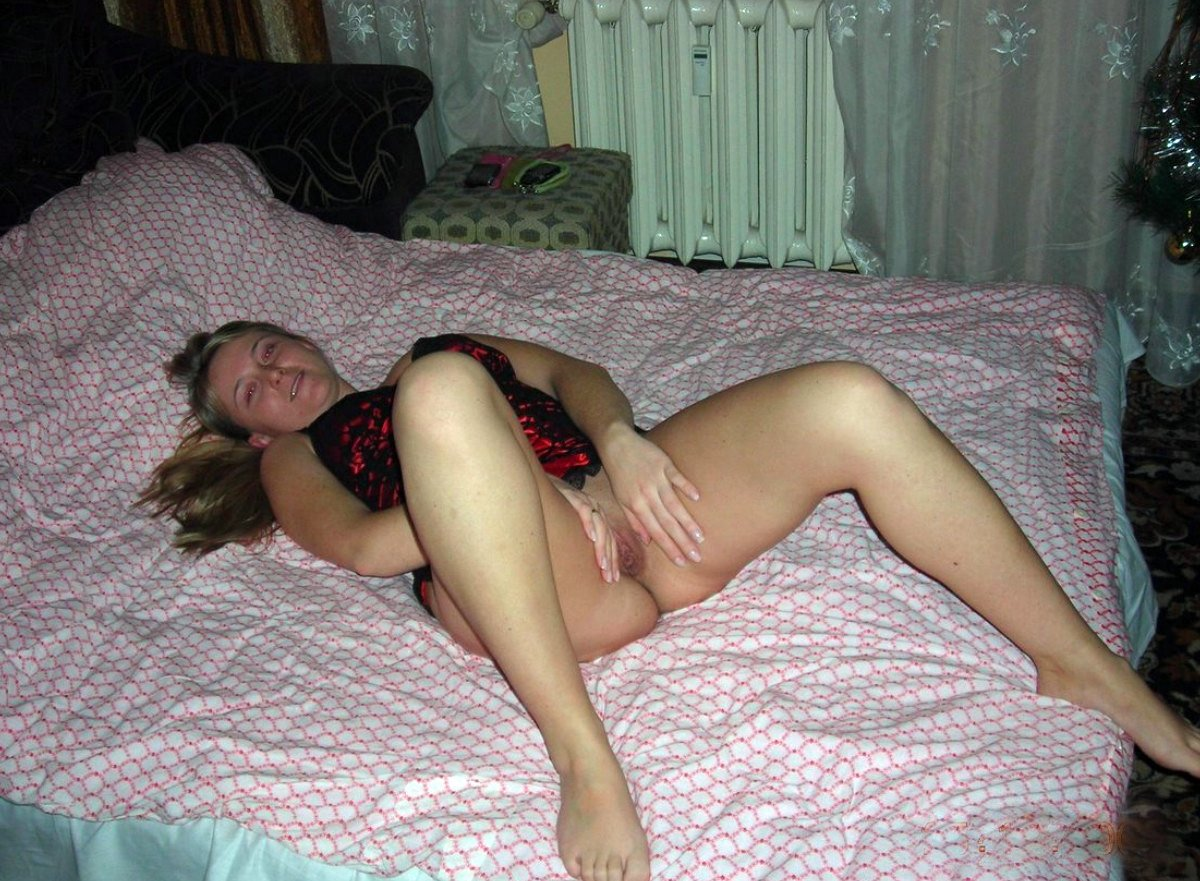 the best first time anal