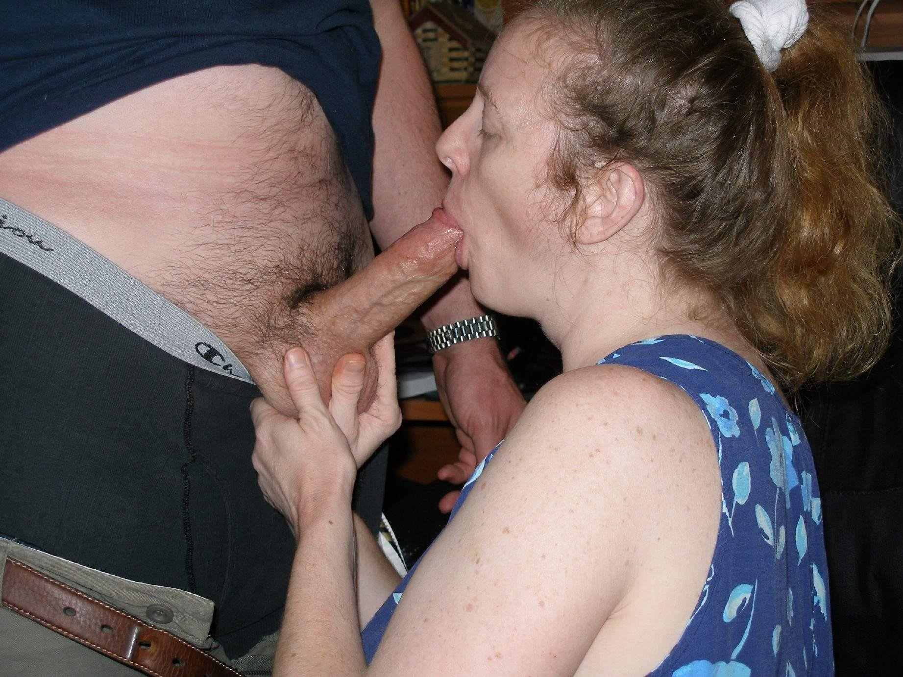 Bf gf sexing in c