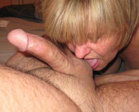 best of mature foursome swap