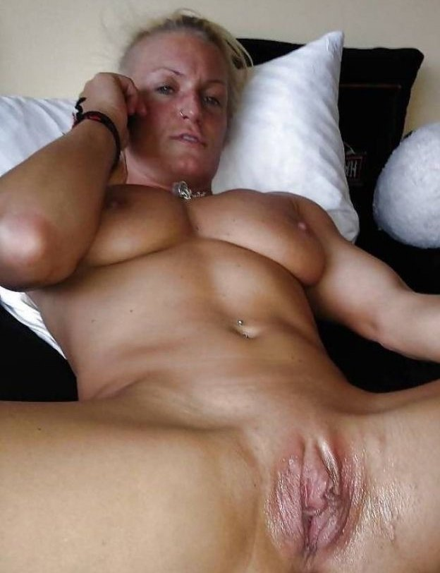 Hot russian mature sex Seattle swingers mandingo parties