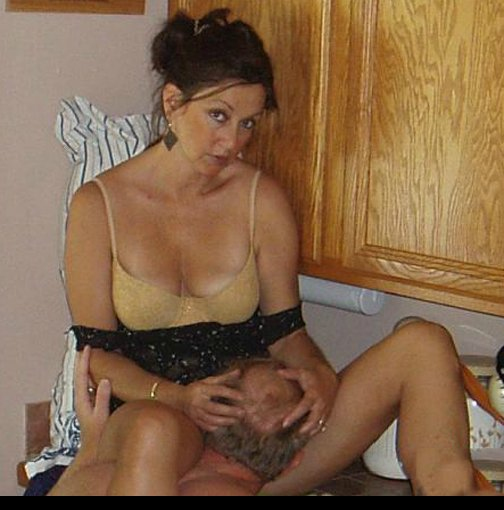 Alex chance karlo karrera in i have a wife riding dildo on toilet