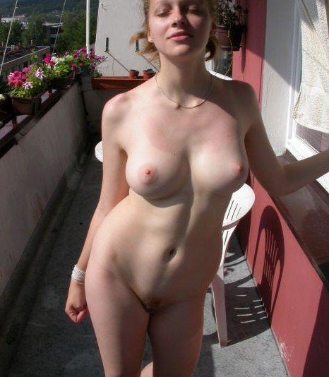 cuckold in front of husband add photo