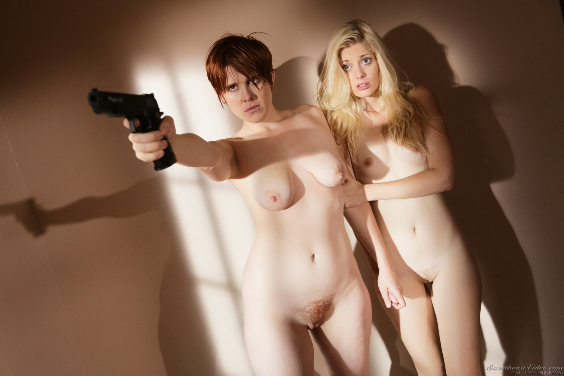 Tadal    reccomended shy lesbian casting