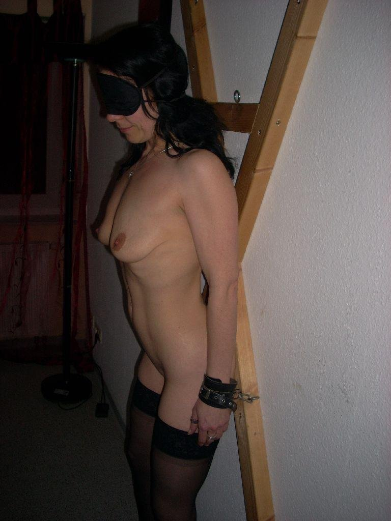 kitty caprice hard